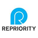 logo_repri