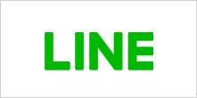 LINE 本社
