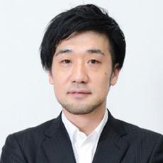 MIKATAホールディングス株式会社