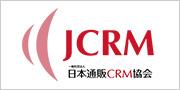 JCRMバナー 180x90