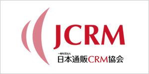 JCRMバナー 300x150