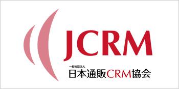 JCRMバナー 350x175