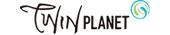 株式会社TWIN PLANET