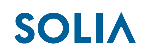 株式会社SOLIA